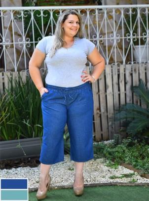Azul Jeans