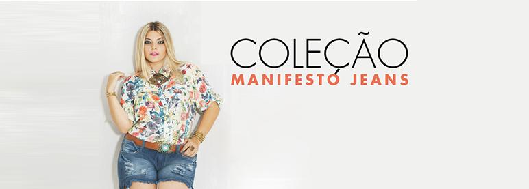 Marca_ManifestoJeans