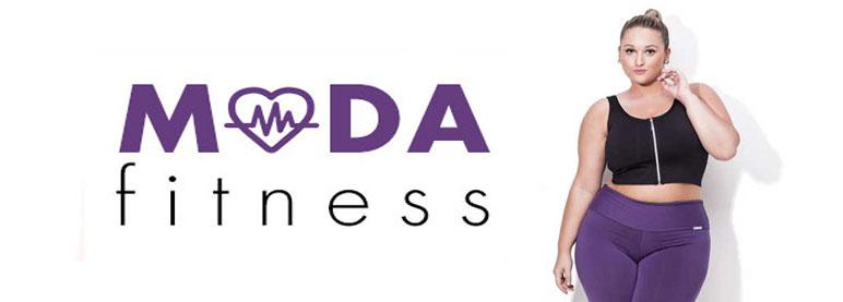Marca_Moda GG - Fitness