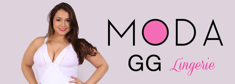Marca_Moda GG - Lingerie